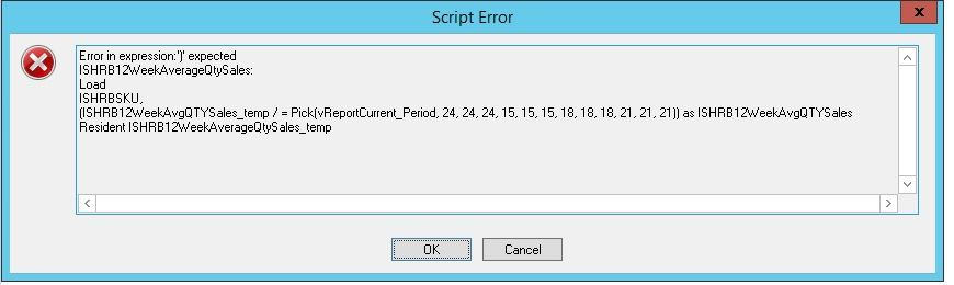 variable script error.jpg