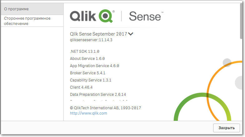 qlik about.png