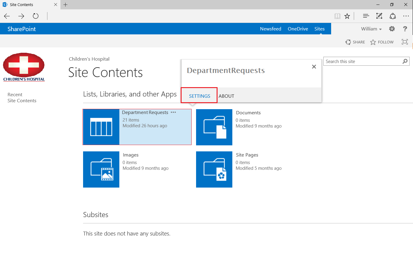 How to Connect QlikSense to a 2013 SharePoint List - Qlik