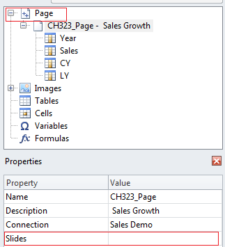 Solved: Pages Cycled in Multiple Sheets in excel - Qlik ...
