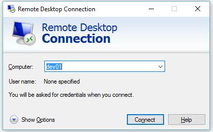 RemoteToDev.png