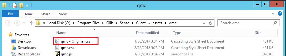 CreateBackupQMCcss.png