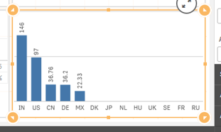 QLIK Rank screen shot.PNG