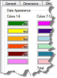 Color Properties.jpg