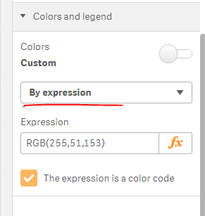 Colour by expression.PNG