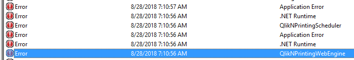 Windows Logs.png