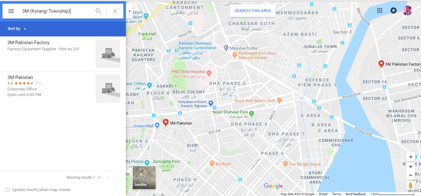 How to connect Google maps with Qlik map - Qlik Community Google Address Maps on gmail address, instagram address, google web address, google home address, google aerial view of property,