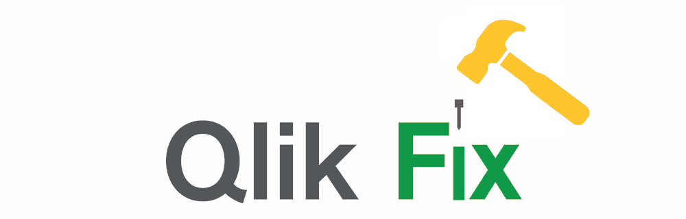 Qlik Fix Banner 1000 pixel_Nail_rich color.png