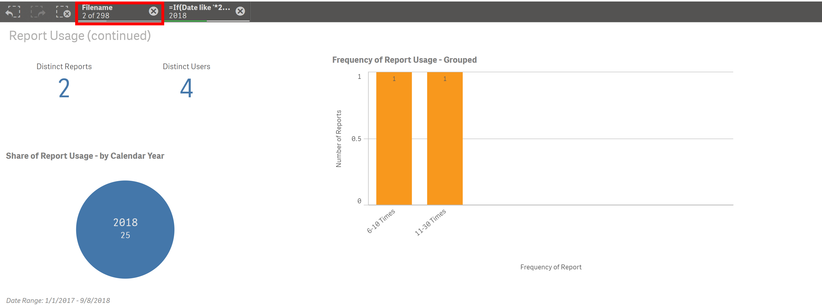 2018-10-17 14_30_40-Enterprise Reports Usage - Report Usage (continued) _ Sheets - Qlik Sense.png