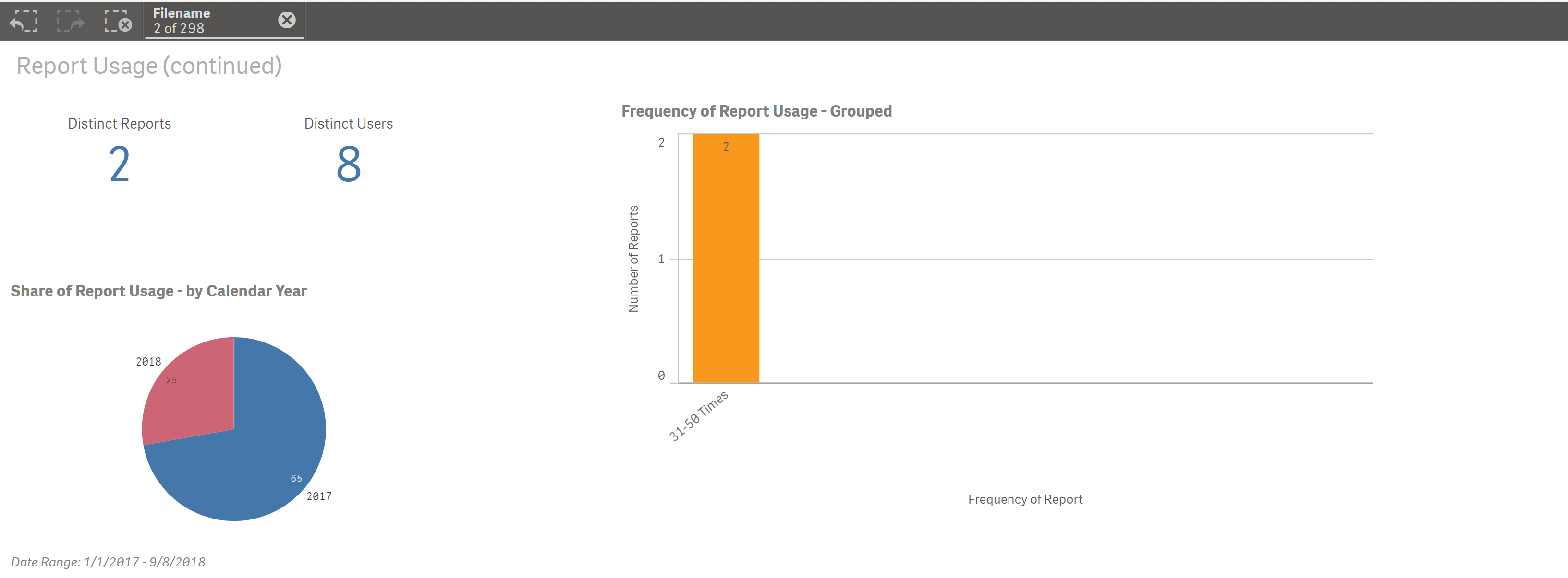 2018-10-17 14_24_38-Enterprise Reports Usage - Report Usage (continued) _ Sheets - Qlik Sense.png