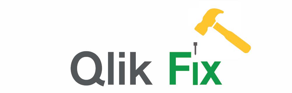 Qlik Fix: Websocket details from iOS device with W    - Qlik Community