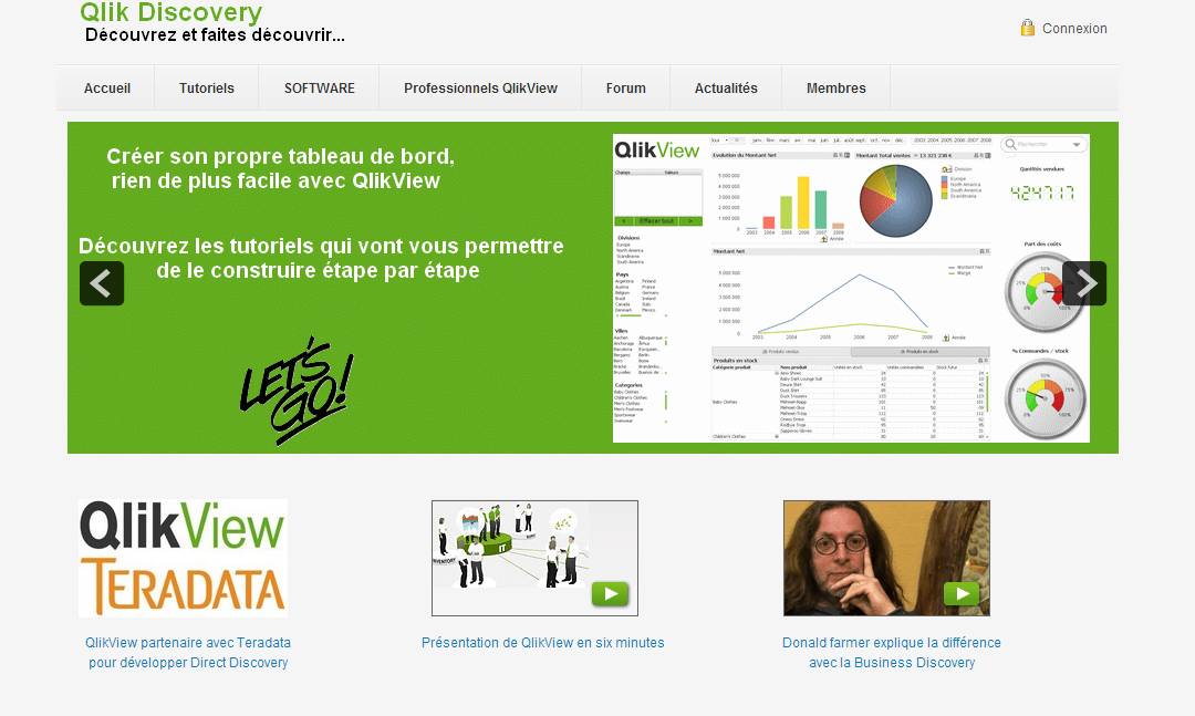 QlikDiscovery.png