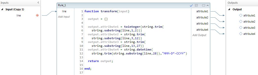 function__rule.png