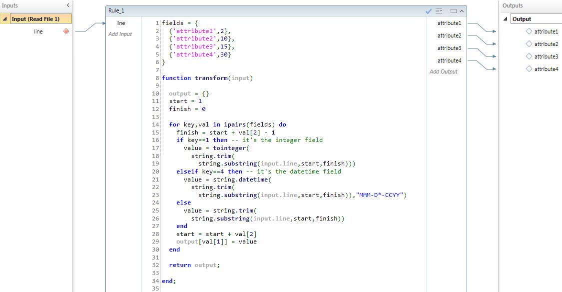 function_rule2.png