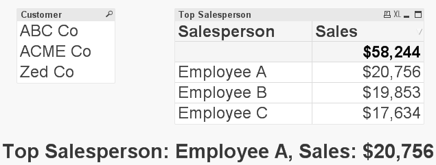 Top Salesperson.png
