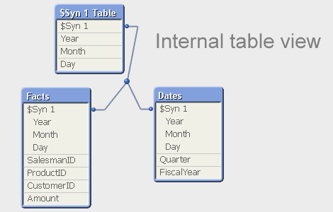 Internal table view.png