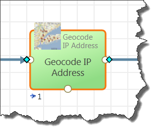 GeoIP.png