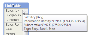 Information density.png