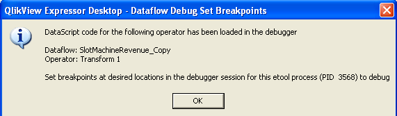 breakpoints.png