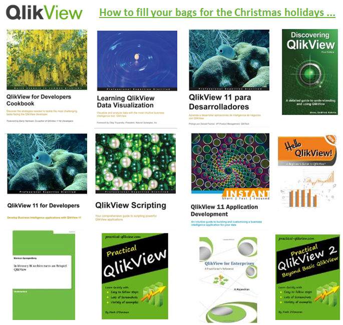 The Big Books of QlikView.png