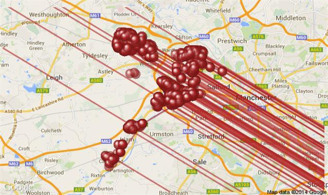 Qlikview Map with Lines.jpeg