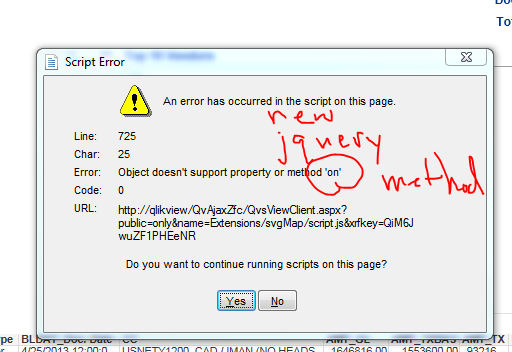 error_unable_to_get_property_on_new_jquery_blasted_by_old.PNG.png