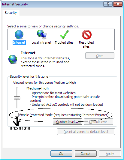 windows-7-security-ie8-protected-mode-settings Uncheck Conditions.PNG.png