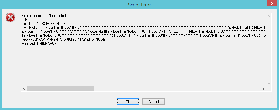 20140813_forcing_error_in_vString.png