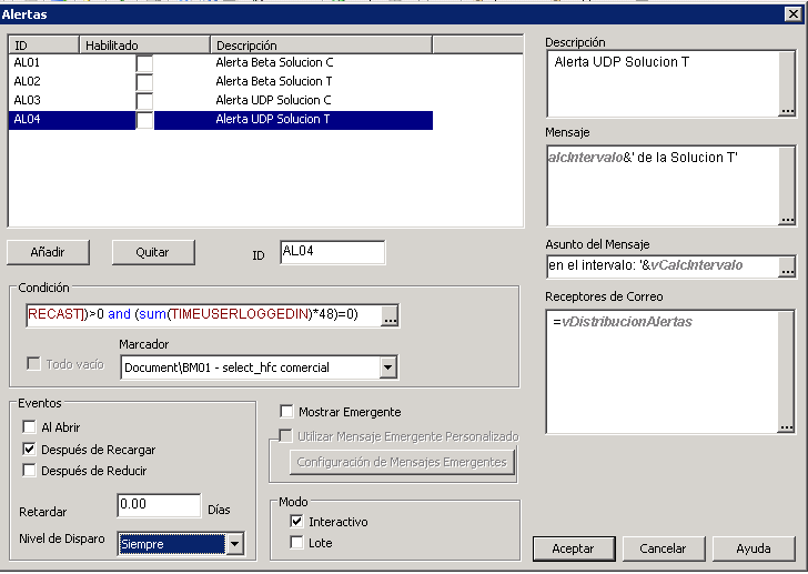 Solved Qlikview Manual Reload Using Batch File It Seems Qlik