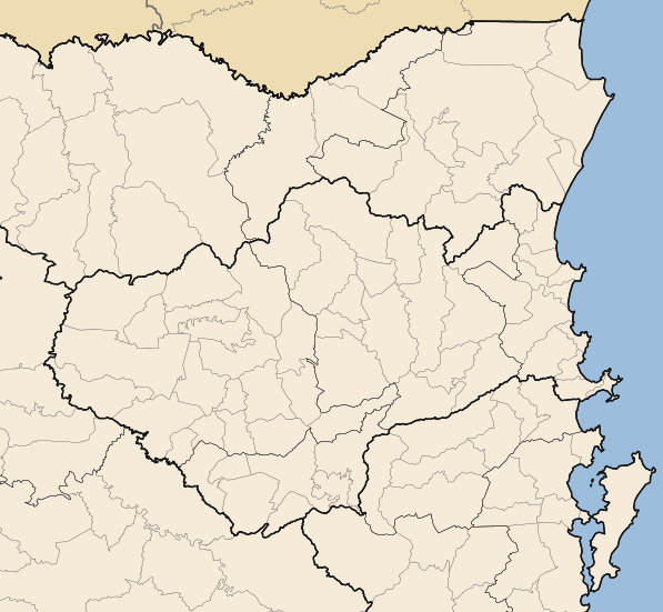 solved mapa com todas as cidades do brasil destacadas qlik community