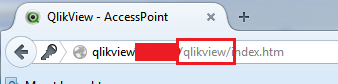 qlikview_url_after-login.PNG.png