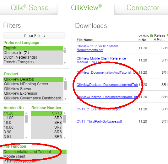 Hi  I am new to qlikview please help   - Qlik Community