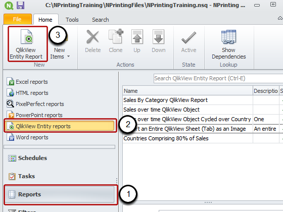 Create-New-QlikView-Entity-Report.png