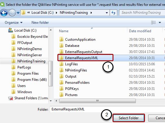 Select-Source-Folder.png