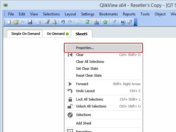 Open-Sheet-Properties-Dialog.png
