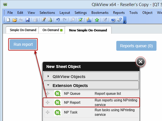 Embed-NPrinting-Report-in-Sheet.png