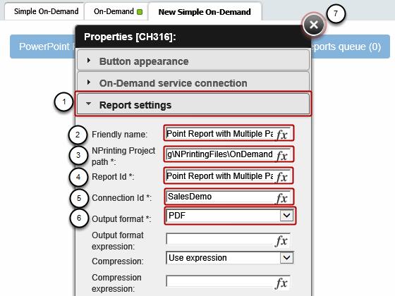 Configure-Report-Settings.png