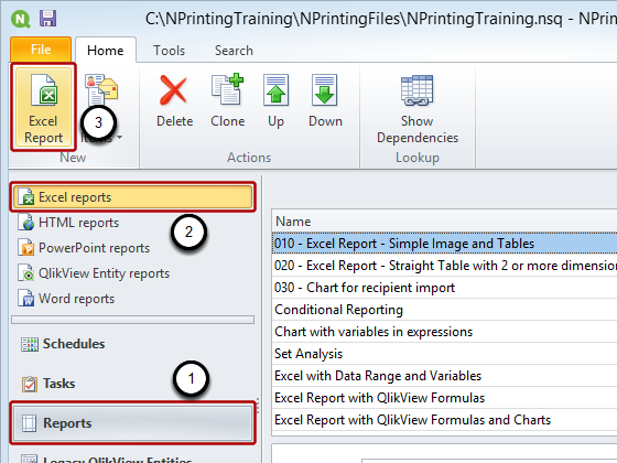 Create-New-Excel-Report.png