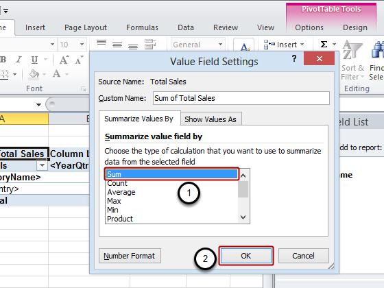 Adjust-Value-Field-Settings.png