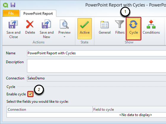 Report-Predisposed-for-Cycles-.png