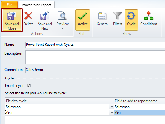 Save-Report-with-Cycle-Settings.png