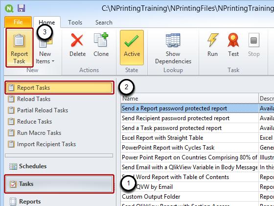 Create-Report-Task.png