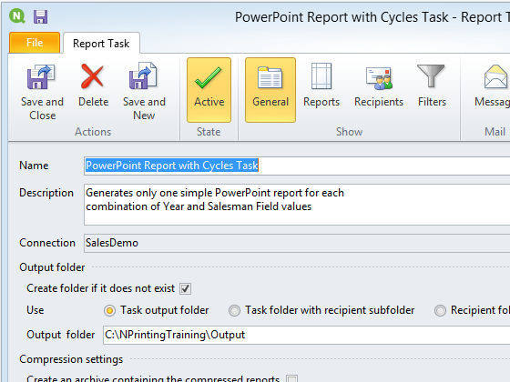 Set-up-Report-Task.png