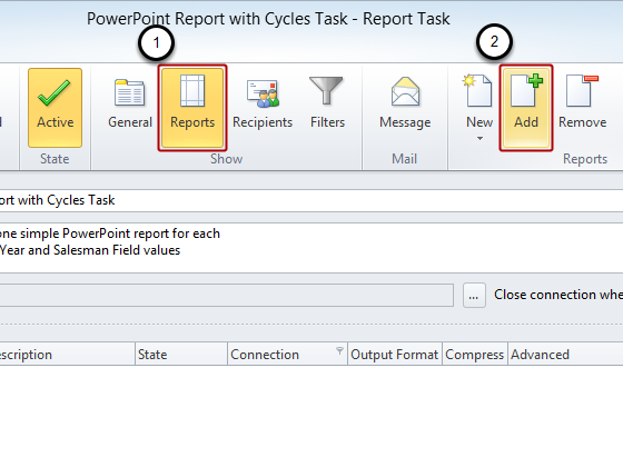 Add-Report-to-Task.png