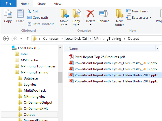 Select-from-Generated-Reports.png