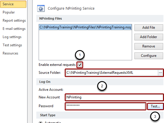 Configure-NPrinting-Service.png