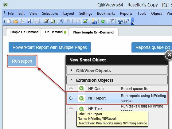 Add-New-NPrinting-Report-Extension-to-Sheet copy.png