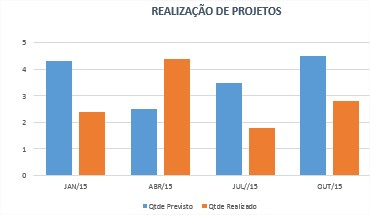 Regras Dashboard.pptx - PowerPoint_3.jpg