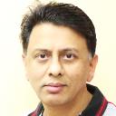 Sajid_Mahmood