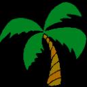 apalmtree
